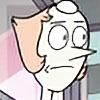 KetlinComeHere's avatar