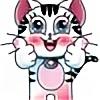 KetMiao's avatar