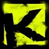 ketner's avatar