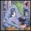 Keto-Galin's avatar