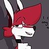KetoFur's avatar