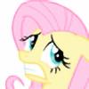 Ketokultasiipi's avatar