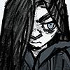 Ketpet94's avatar