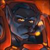ketrava's avatar