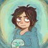 ketricx's avatar