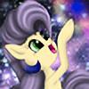 Ketrin0cat's avatar