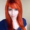 KetrinaDesign's avatar