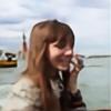 KetrinKrueger's avatar