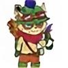 ketro64's avatar