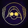 Ketry921's avatar