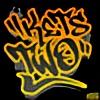 kets2's avatar