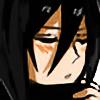 ketsamachan's avatar