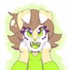 Ketseil's avatar