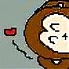 Ketsu-sama's avatar