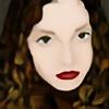 ketsu's avatar