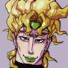 KetsuekiDragon's avatar