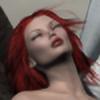 KetsuekiRyu's avatar