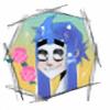 KetsuekiTouji's avatar