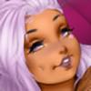 Ketsuga's avatar