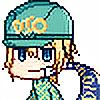 ketsuueki's avatar