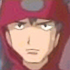 Ketsuuu's avatar