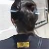 Ketsya's avatar