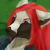 KetteMollari's avatar
