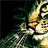 kettlebugs's avatar