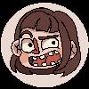 Kettlecatz's avatar