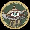 Kettlehead's avatar