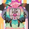 KettlePhish's avatar