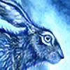 KettleQuill's avatar