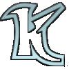 KettlesKanvas's avatar
