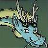 KettouRyuujin's avatar