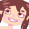 kettpot's avatar