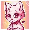 kettsup's avatar