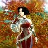 Kettuneiti's avatar
