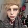 ketty2016's avatar