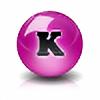 ketty7's avatar