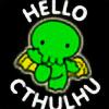 ketulu's avatar