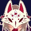 ketunhanska's avatar