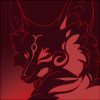 KetunkoipiArt's avatar