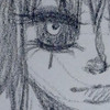 Ketunlieko's avatar