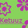Ketuuz's avatar