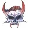 KetySmile's avatar