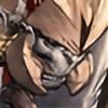 keucha's avatar