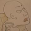 keuchan's avatar