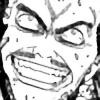 keuhkoputki's avatar