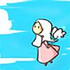 keumcchi's avatar