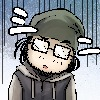 KeungLee's avatar